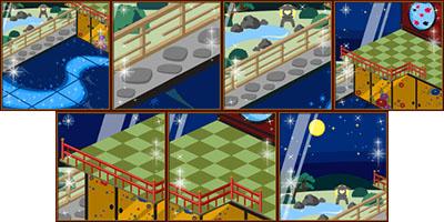 scp-tanabata-festival-hunt-room