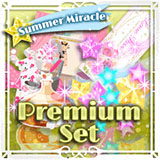 mfwp-summer-night-miracle-house-reform-premium-set