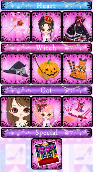 bmpp-haunted-castle-halloween-collection-prize