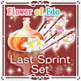 mfwp-the-flower-of-edo-house-reform-ls-set