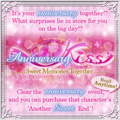 scp-anniversary-kiss-ase