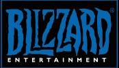 Blizzard Legitimizing Real-World Cash for In-Game Goods?