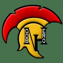 Old-Noob-Hero-Logo-V1