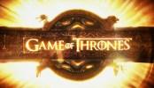 Game of Thrones Season 4 Trailer #1