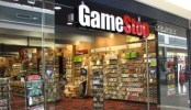 The Real Problem With GameStop