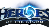 Heroes of the Storm – Developer Showmatch