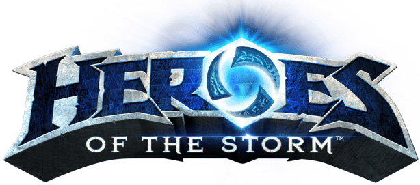Heroes-Of-The-Storm-Logo-Noob-Hero-PNG