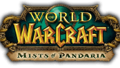 WoW Expansion: Mists of Pandaria Announced!
