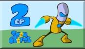 """Supply Block"" – StarCrafts Ep 2"