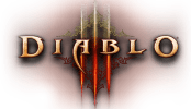 Diablo III Beta News Update
