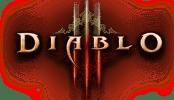 Diablo III Beta News Update