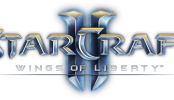 StarCraft II Wings of Liberty Turns 1!