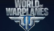 World of Warplanes Reviews