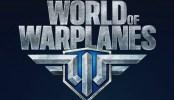 World of Warplanes Reviews