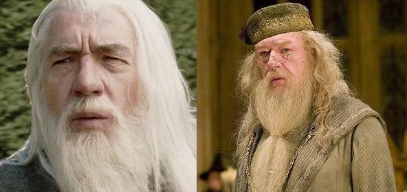 Dumbledore-vs-Gandalf-nerd-hero-net