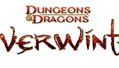 Neverwinter PvP Changes Live!