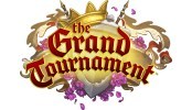 We Have A Grand Tournament Release Date??