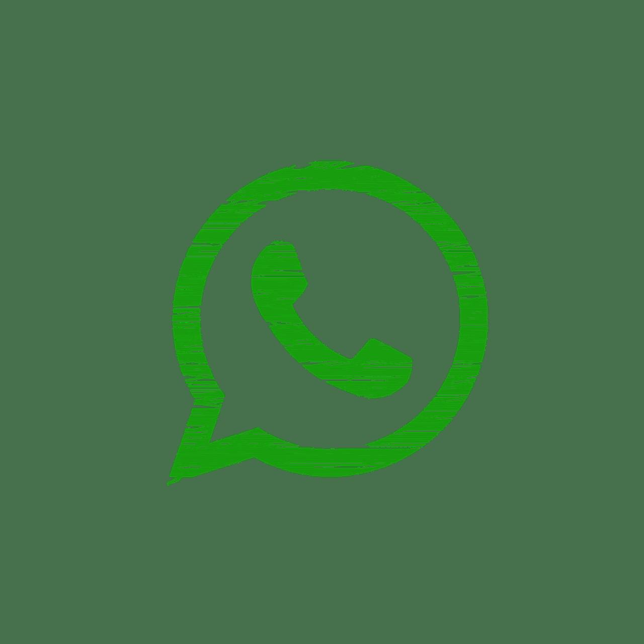 Cara Mengembalikan Chat WA (WhatsApp) yang Terhapus