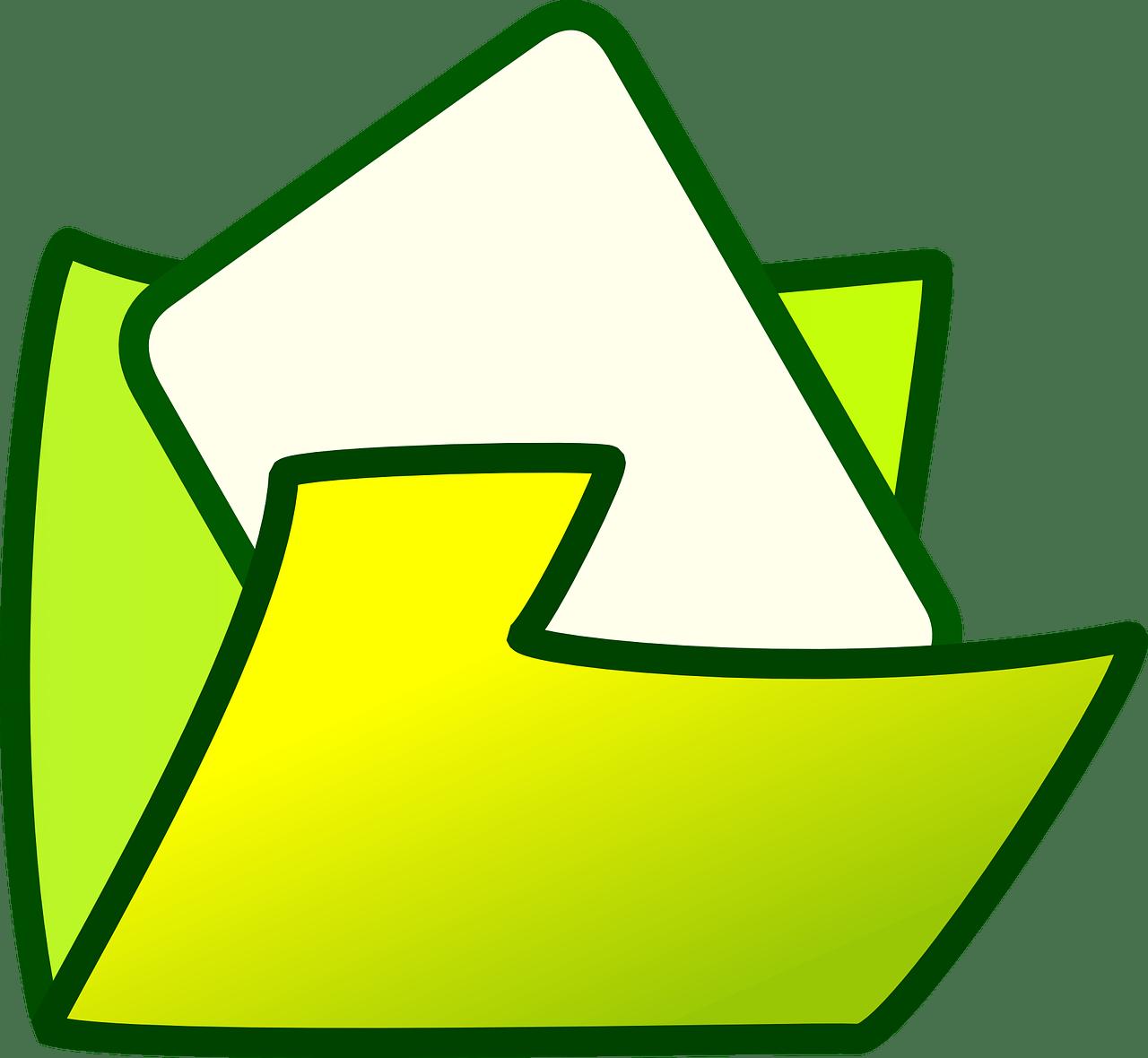 cara menyembunyikan file atau folder di Android