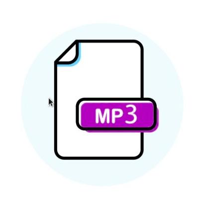 apa itu mp3
