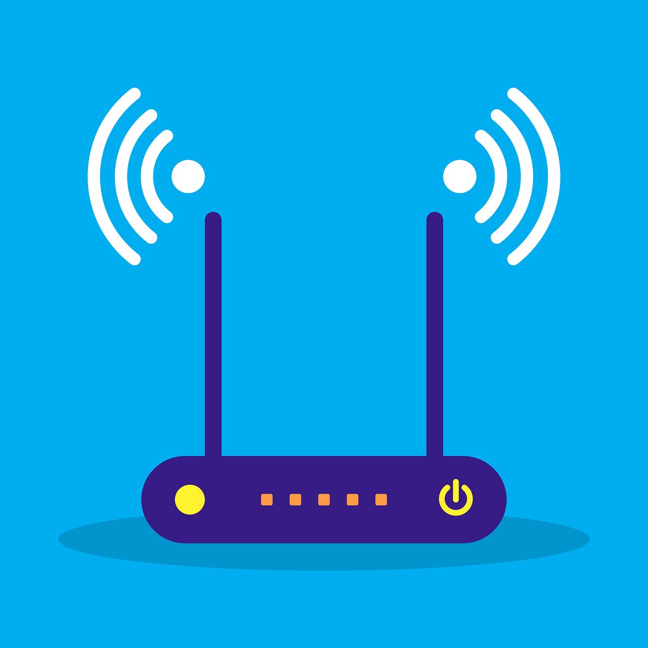 cara menampilkan kecepatan internet di android