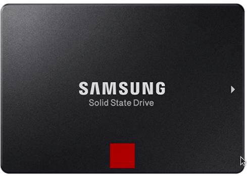 ssd laptop terbaik