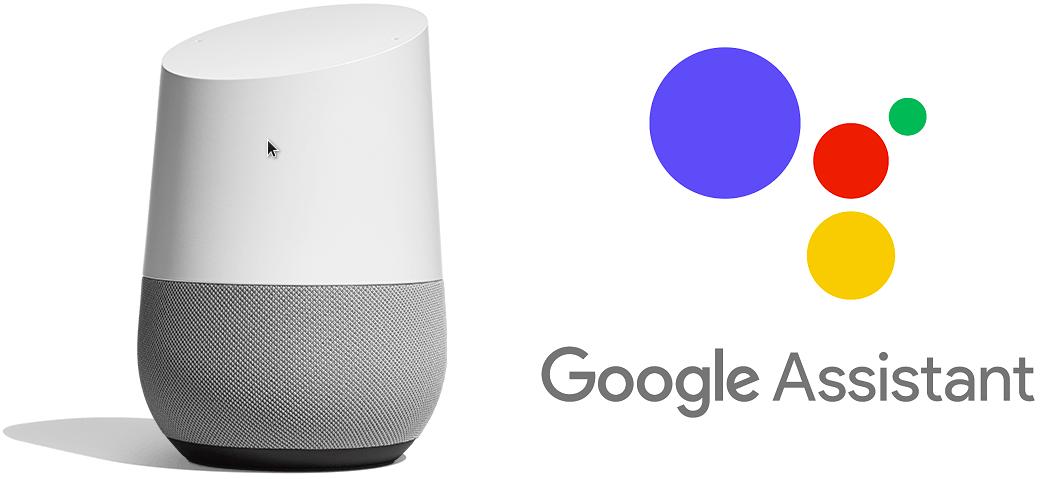 cara mematikan google assistant