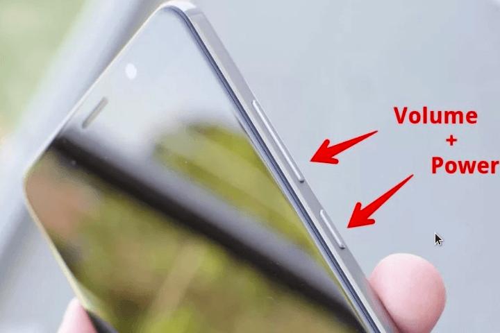 5 Cara Mengatasi Android Is Starting Optimizing App