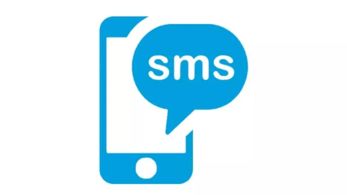 cara cek nomor smartfren via SMS Smartfren