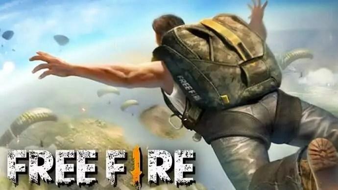 nama nama keren free fire