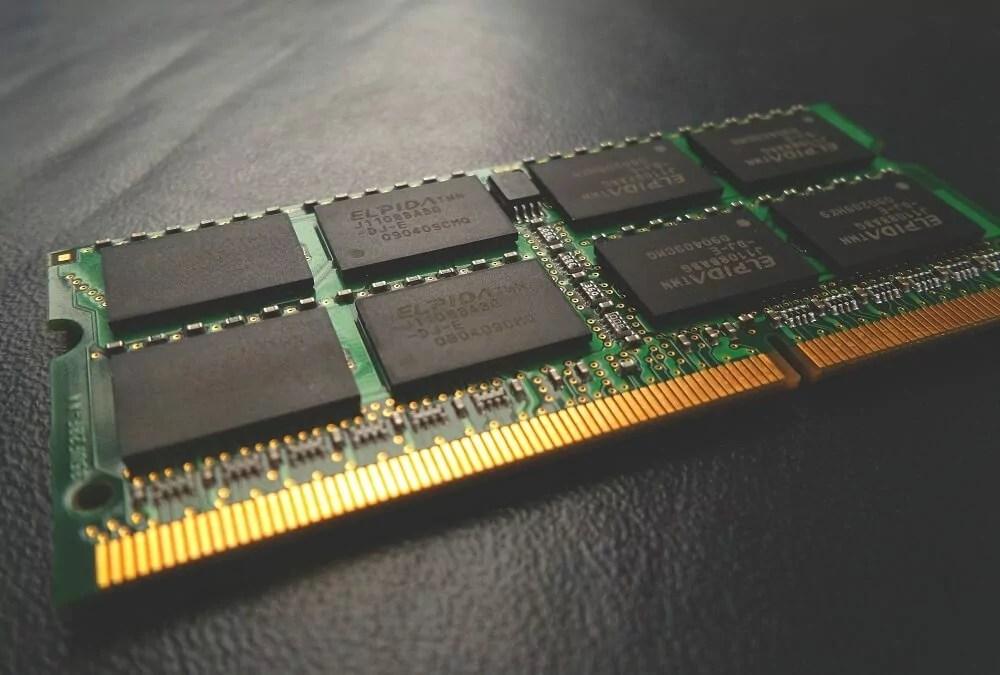Apa itu RAM? | Definisi Akses Acak ke Memori