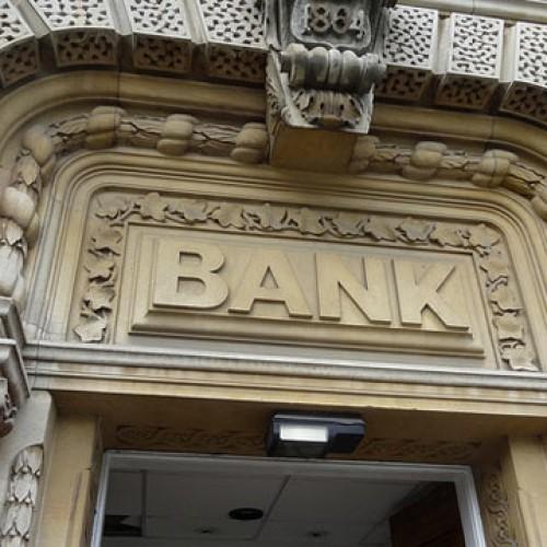 Tsb Bank Personal Loan
