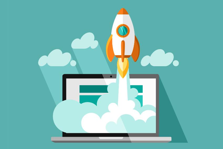 3 Pitfalls for Entrepreneurs to Avoid When Starting Up