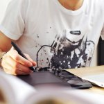 5 Tips to Recruit an Amazing Designer for Your Startup