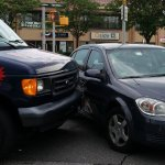Work-Related Car Accidents: What Employers Need To Know