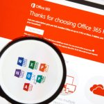 Productivity-Boosting Office 365 Features You Probably Don't Know About