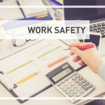Workplace Safety: A Brief Guide for the Budding Entrepreneur