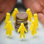 Crowdfunding: How to Attract the Right Audience