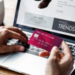 Why eCommerce Won't Always Dominate the Retail Market