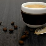 The Al Fresco Assessment – Giving Your Cafe Experience a Caffeine Hit.