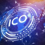 The Best Performing ICOs of 2018
