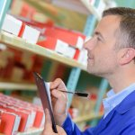 Good, Better, Best Inventory Management Methods