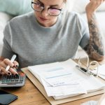 5 Things Entrepreneurs Can Do to Reduce Expenses