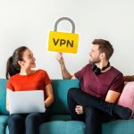 Why Every Internet-Based Business Owner Needs VPN