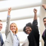 Employee Motivation: How to Keep Your Entire Team Happy