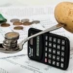 5 Top Budget Crunching Tips for Entrepreneurs