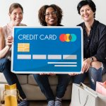 Best Cashback Credit Card for Shopping