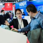 5 Reasons to Attend a Trade Show
