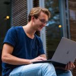 6 Tips To Hire A Reliable Internet Provider In Australia