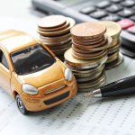 How Car Title Loans Work